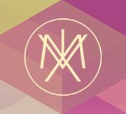 Nacionalinė mokyklų vertinimo agentūra