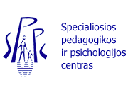Specialiosios pedagogikos ir psichologijos centras